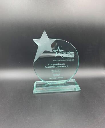 Award-Edited-3
