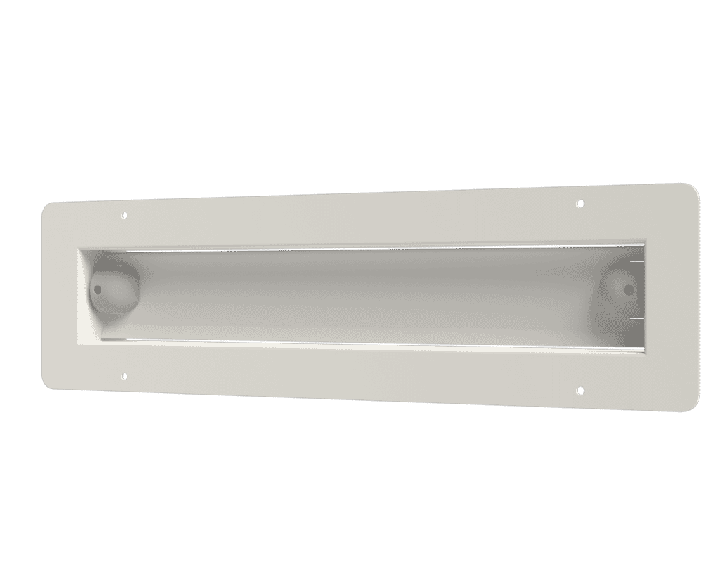 APS-062-SIngle-Row
