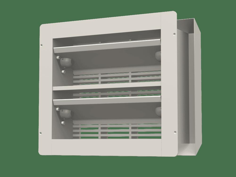 APSX_-FI-Fire-Intumescent-Air-Pressure-Stabiliser