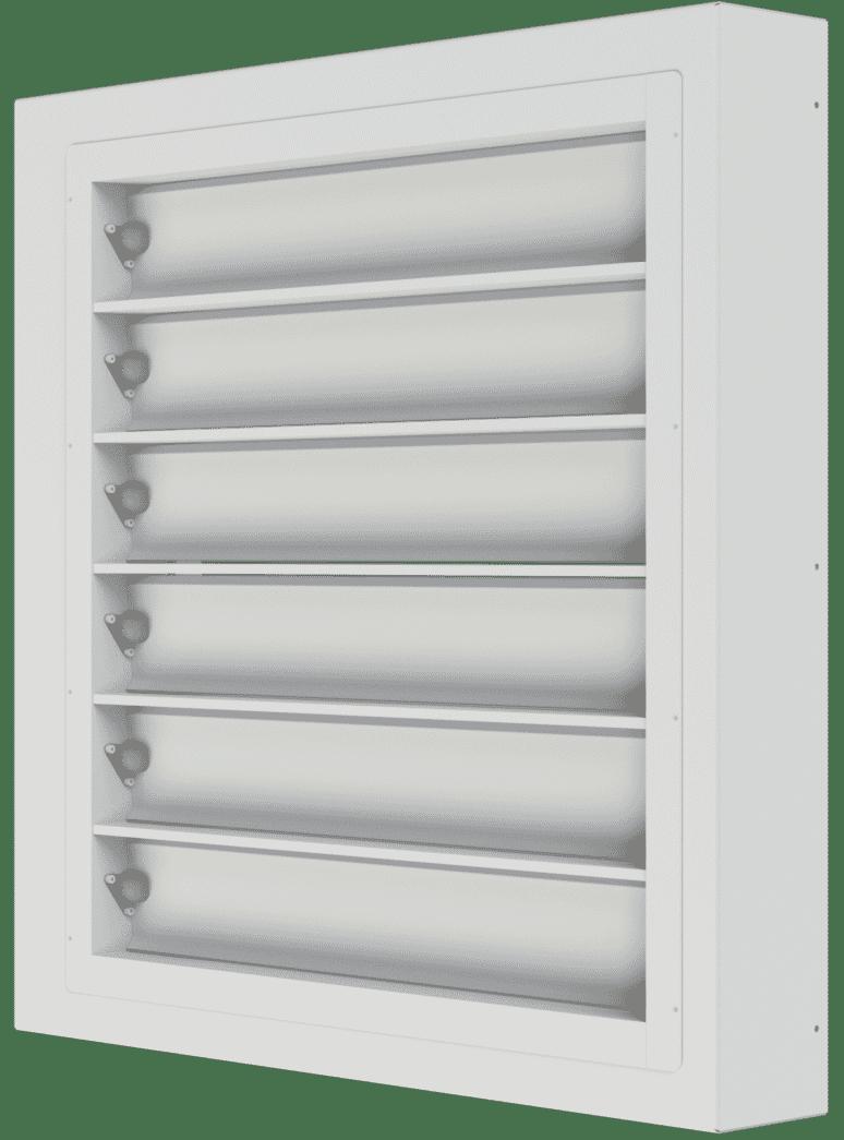 APSX_-FSS-Smoke-Fire-Rated-Air-Pressure-Stabiliser