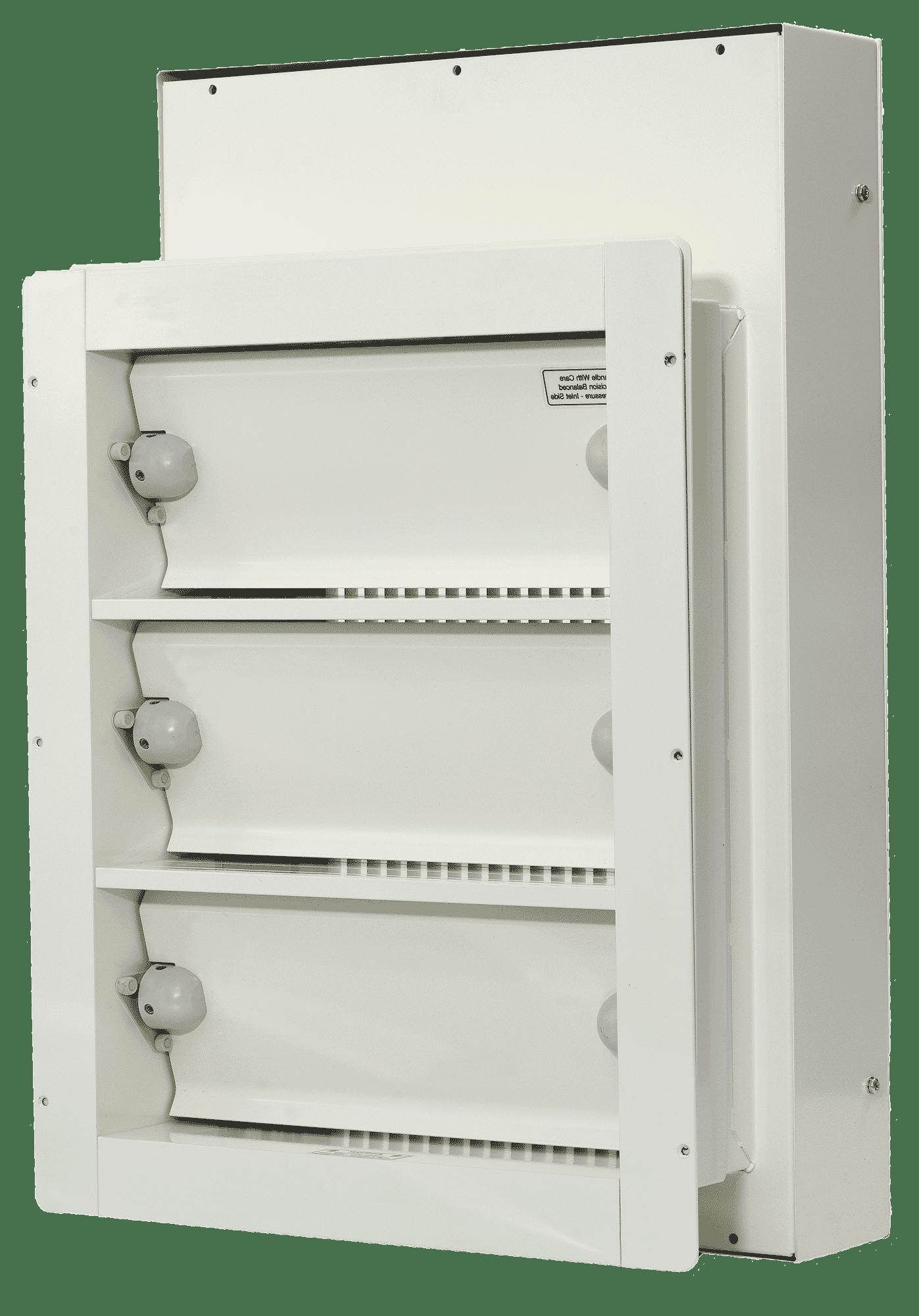 Air-pressure-stabiliser-FD-2