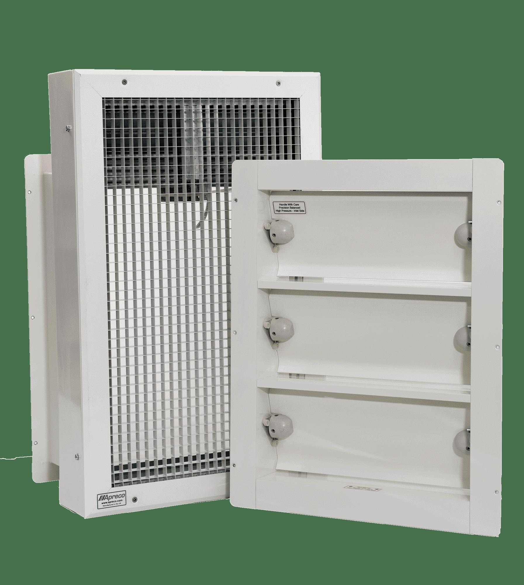Air-pressure-stabiliser-FD2
