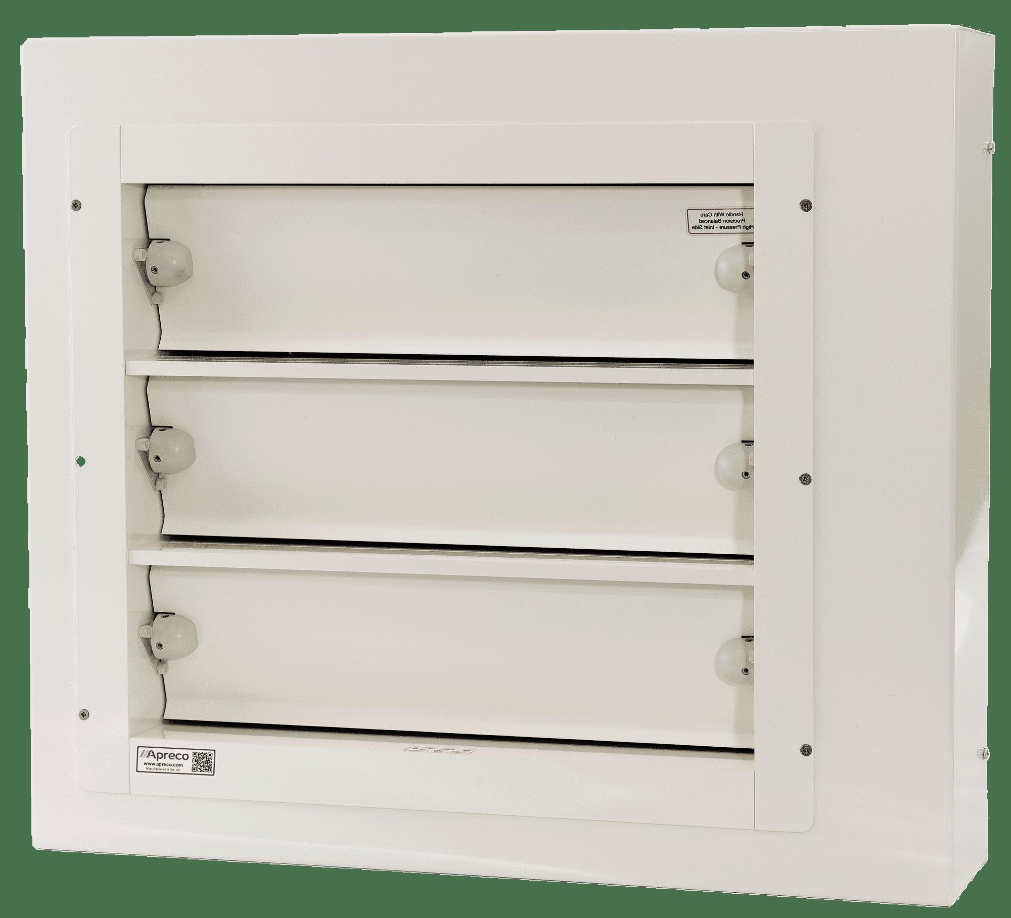 Apsx-fss-air-pressure-stabiliser-1