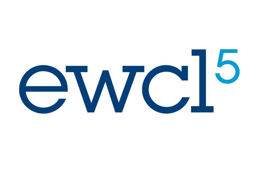 Apreco EWCL5