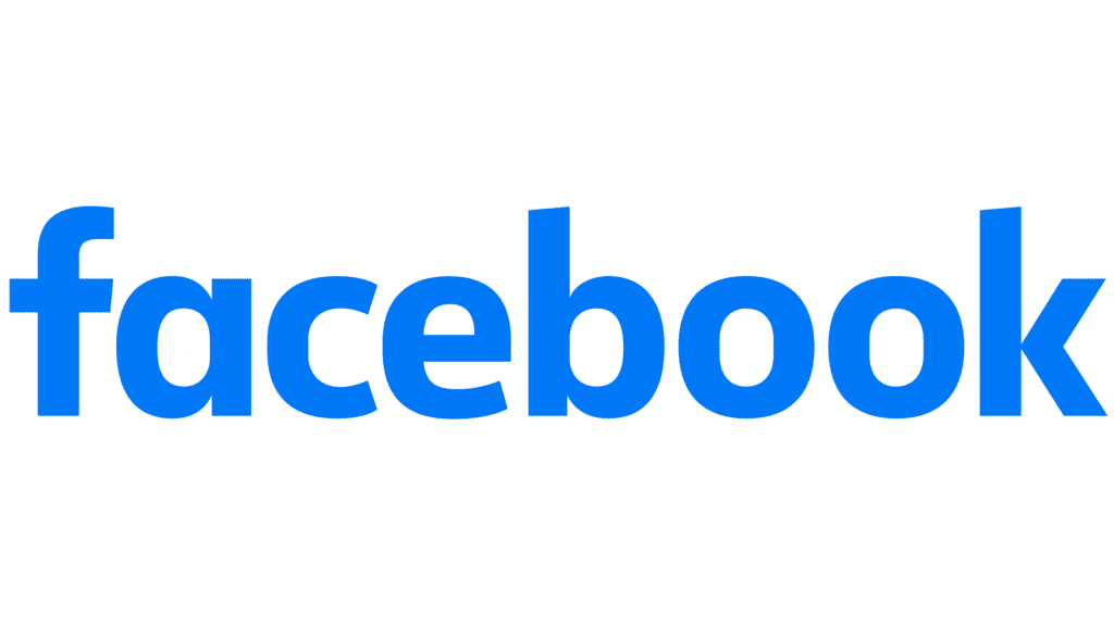 Facebook-Logo.png?w=1024&h=576&scale