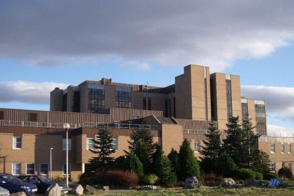 Raigmore-Hospital-Inverness-600x400-1
