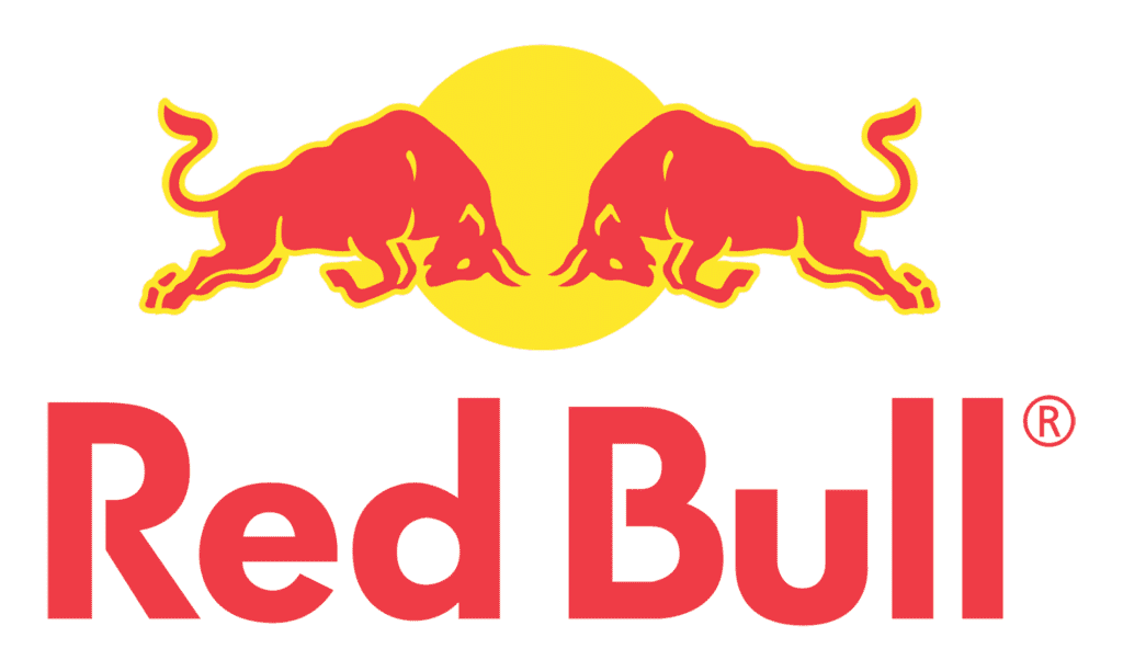 Red-Bull-logo.png?w=1024&h=602&scale