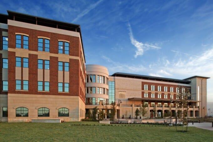 Texas-AM-Health-Science-Center1-680x454-1