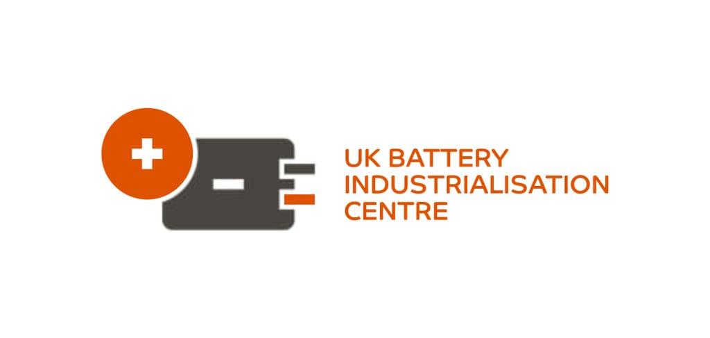 UKBIC-Logo-230920-CopperGraphite
