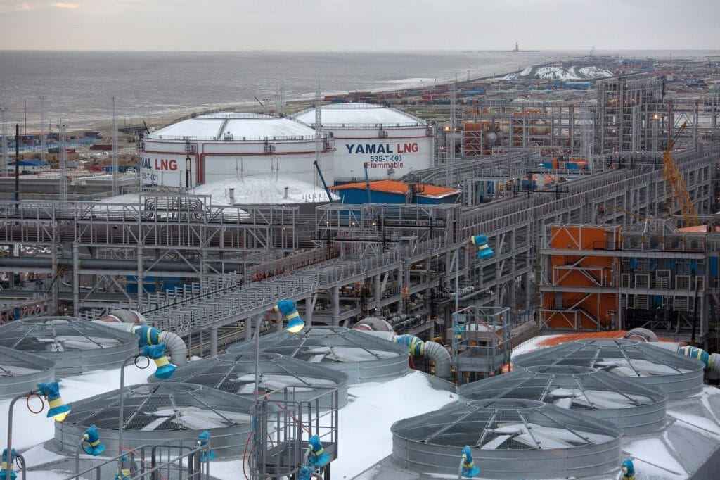Yamal-1024x682-1