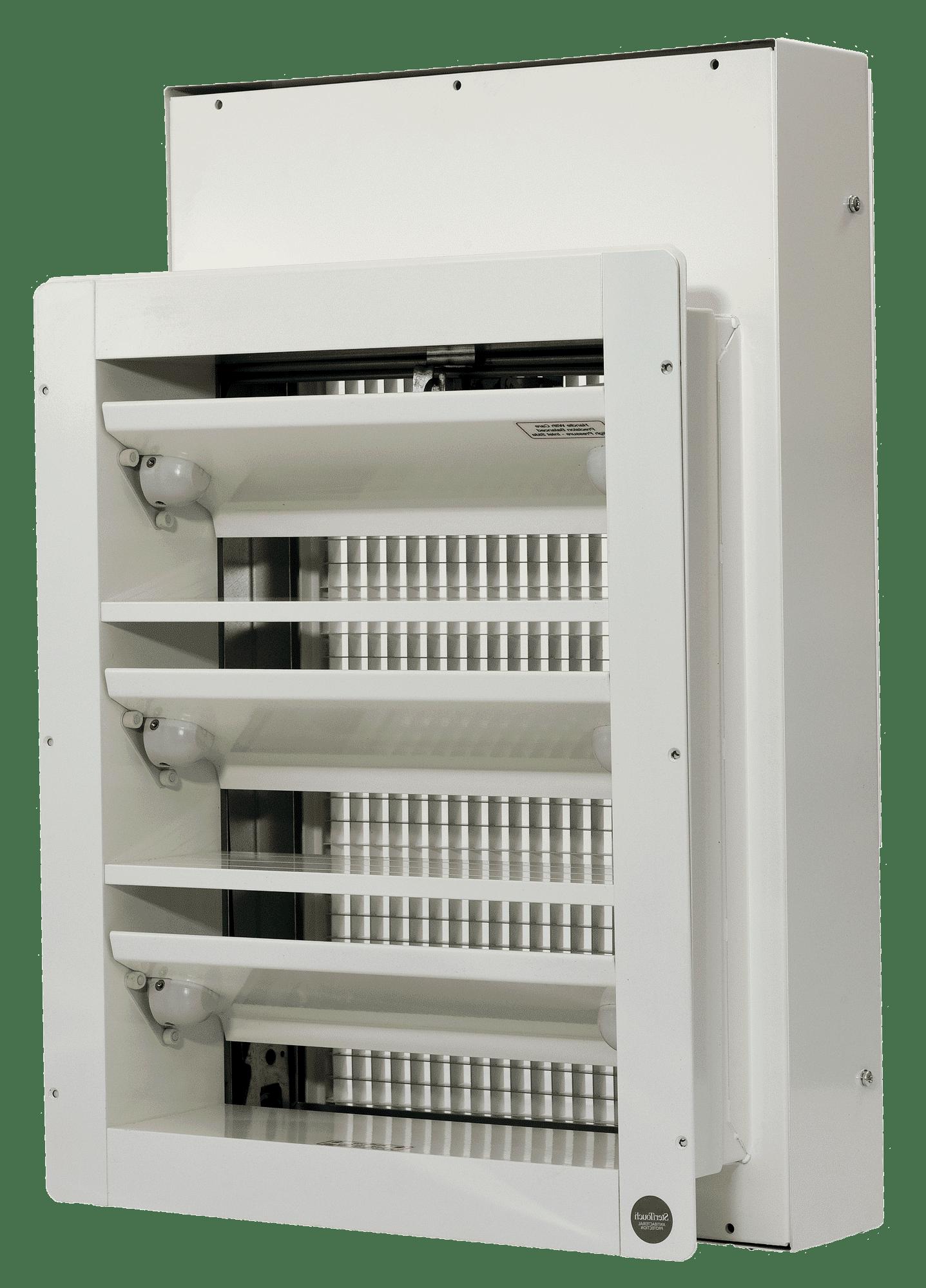apreco-air-pressure-stabiliser-FD-3