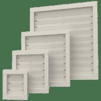 fsv-slider-image-e1608039943113