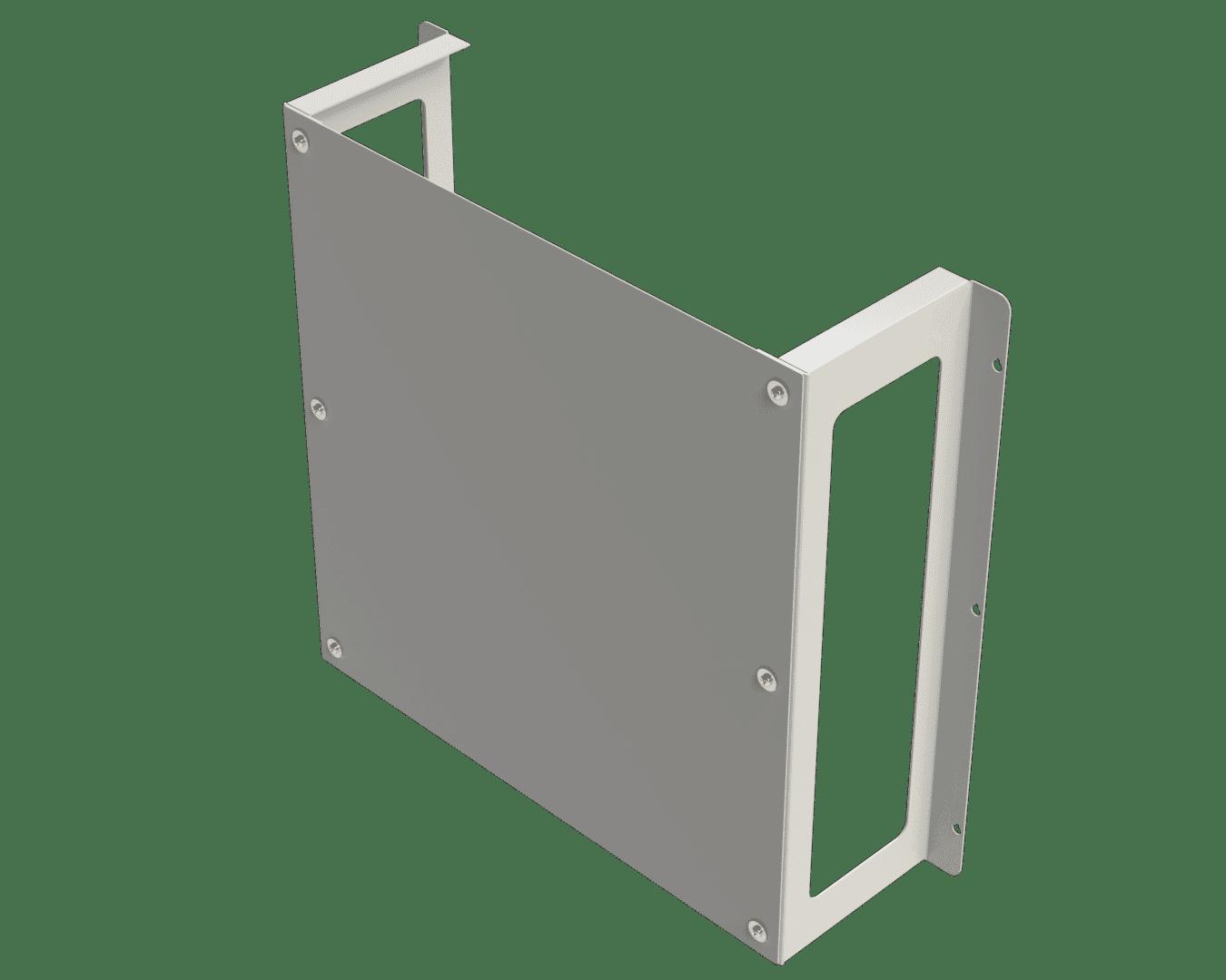 Baffle-Screen-Mk3-White
