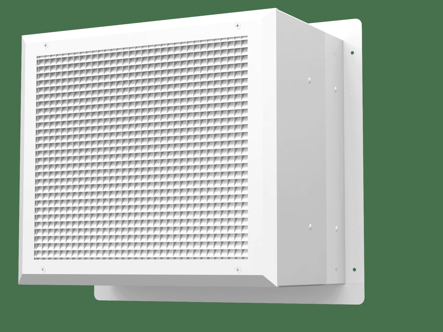 Light-Reduction-Box
