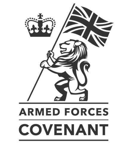 Armed-Forces-Covenant-Footer-logo