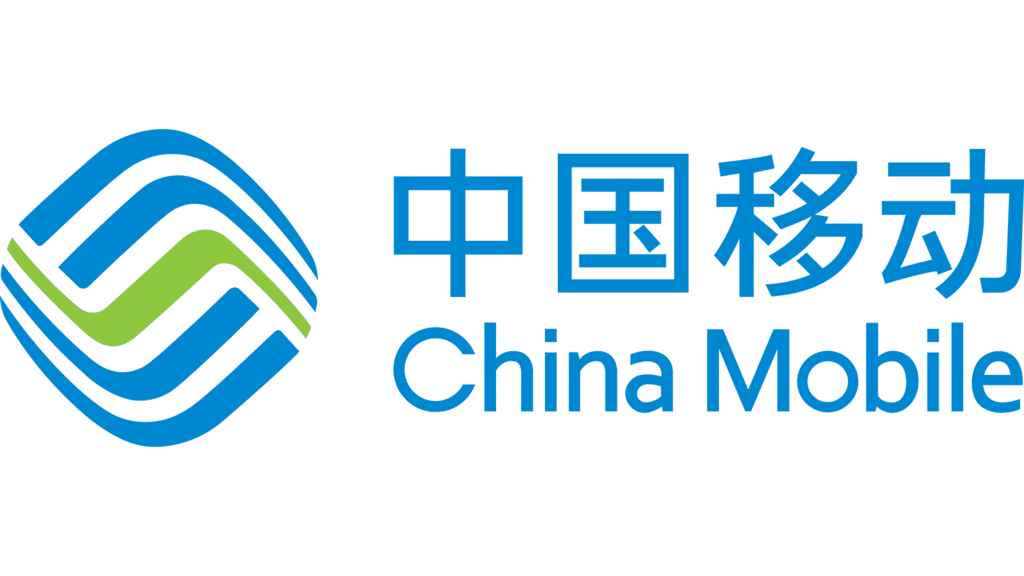 China-Mobile-Logo-1.png?w=1024&h=576&scale