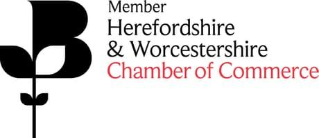 HWC_Member-Logo_RBG_AW-1.jpg?w=460&h=200&scale
