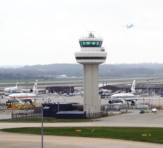 apreco-pressure-relief-vents-gatwick-airport